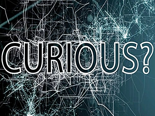 Curious? - Season 1