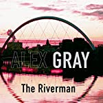 The Riverman | Alex Gray