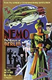 img - for Nemo: The Roses of Berlin book / textbook / text book