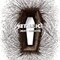 Death Magnetic (2 Vinyl)