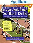 Coach's Guide to Game-Winning Softbal...