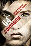 "Afficher ""(Contient) U4 n° 5 U4.Contagion-5"""