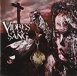 Som by Vidres a La Sang (2011-01-11)