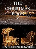 The Christmas Book (HC Picture Books 24)