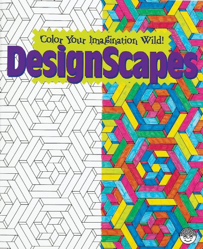 DesignScapes
