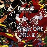 Funkadelic Hardcore Jollies