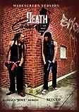 Deathcoast Str8 Outta Newark