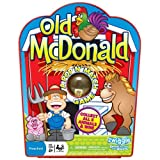Old McDonald - A Pop n' Match Game