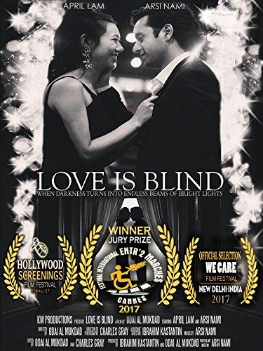 Love is Blind (2016) on Amazon Prime Video UK