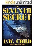 The Seventh Secret (Order of the Black Sun Book 11)