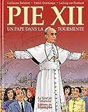 echange, troc Berteloot Guillaume - Pie XII