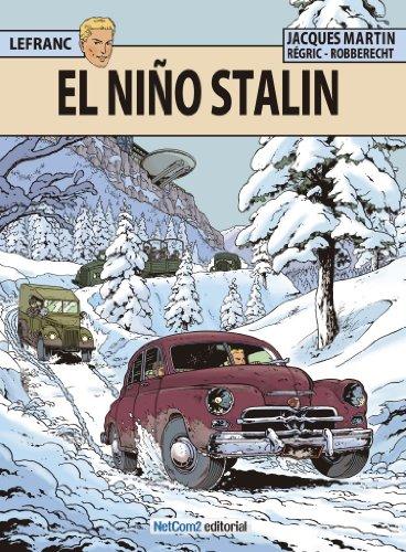 lefranc-24-el-nino-stalin