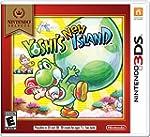 Nintendo Selects: Yoshi's New Island...