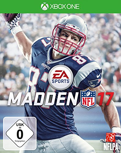 Madden-NFL-17-Xbox-One