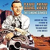 Singing Ranger
