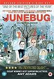 Junebug packshot