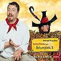 Hotzenplotz 3 Audiobook by Otfried Preußler Narrated by Armin Rohde