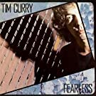Fearless (1979) / Vinyl record [Vinyl-LP]