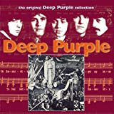 "Deep Purple (Remastered)von ""Deep Purple"""