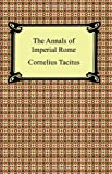 The Annals of Imperial Rome (1420926683) by Tacitus, Cornelius