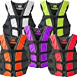 Hardcore® Adult and Youth Life Jackets - HC105 by Hardcore Water Sports