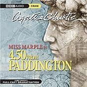 4.50 from Paddington (Dramatised) | [Agatha Christie]