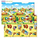 Baby-Care-Play-Mat