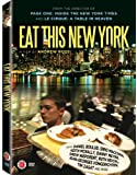Eat This New York [Import]