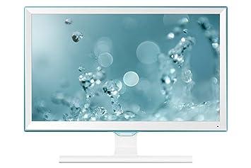 """Samsung Ecran LED 21.5"""" 1920x1080 pixels format 16:9"""