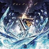 【初回盤まらしぃライブDVD付】The PianØ