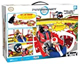 Nintendo Mario Circuit Ultimate Building Set
