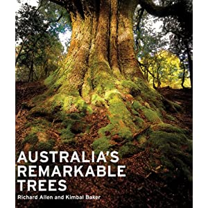 Australia's Remarkable Trees read online