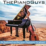 The Piano Guys The Piano Guys