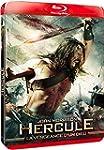 Hercule : La vengeance d'un Dieu [Blu...