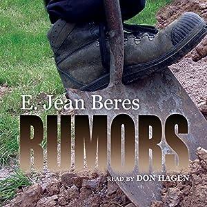 Rumors Audiobook