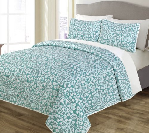 Paisley Quilts And Coverlets back-990570