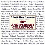 Prairie Home Companion 40th Anniversa...