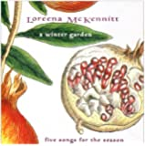 A Winter Garden:Five Songs for