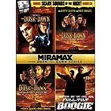 Miramax From Dusk Till Dawn Series [Import]