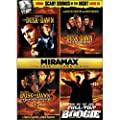 Miramax From Dusk Till Dawn Series [Import]