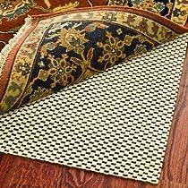 Safavieh Grid Pad 9-Feet by 12-Feet