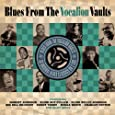 Blues From The Vocalion Vaults [Double CD]