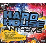 Hard House Anthems