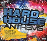 Various Artists Hard House Anthems