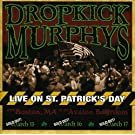 Live On St. Patrick's Day From Boston