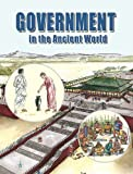 img - for Government in the Ancient World (Life in the Ancient World) book / textbook / text book