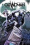 echange, troc Judd Winick - Catwoman : La Règle du jeu, tome 1