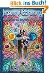 Inner Alchemy (English Edition)