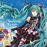 </TearDrop>