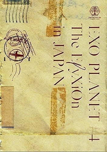 CD : Daichi Miura - Extime Tour 2012 (Japan - Import, 3PC)